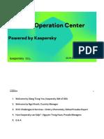 SOC Kaspersky.pdf