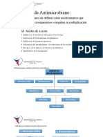 Concepto de Antimicrobiano.pptx