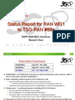 RP-200519  RAN1 SR RAN#88e.ppt