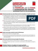 20200319 volantino_CuraItalia_famiglie.pdf.pdf