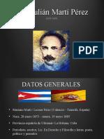 expo latinoamerica