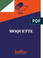 BALLOU-CATALOGUE-SOL-Moquette-Sol-souple-AVRIL-2020.pdf