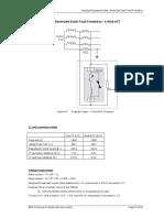 BEF Calculation - part 5.pdf