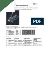 ExamenCivilG116.docx