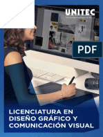 DISEÑO GRAFI Y COMUNICACION VISUAL.pdf