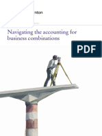 gtil-2011-navigating-the-accounting-for-business-combinations-applying-ifrs-3-in-practice.pdf