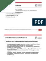 vorlesung_aktuatorikinderprozessautomatisierung_kapitel_1