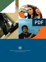 Graduate Profiles booklet- 2013 (SEECS) (1).pdf