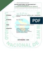 INFORME_ANALISIS_MULTICRITERIO_PROVINCIA_MOYOBAMBA.pdf