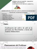 PPT GRUPO SIG (1).pptx