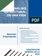 2020.07.05_Grupo1_ProyectoPresentación