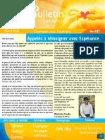 Bulletin International (2).pdf
