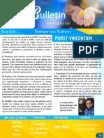 Bulletin International.pdf