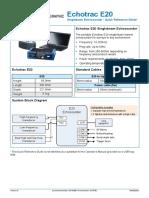 QG19389-3.pdf