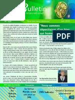 BULLETIN INTERNATIONAL JUIN 2019.pdf