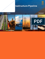 Report of the Task Force National Infrastructure Pipeline (NIP) - volume-i_1.pdf