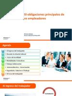 Las_20_principales_obligaciones_laborales.pdf