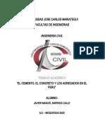 JAVIER MANUEL BARRIOS-TC.docx