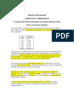 PROYECTO APLICADO.docx