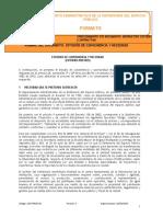 ESTUDIOS PREVIOS Modificados.docx
