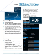 SBES UI Quick Start Guide 1.pdf