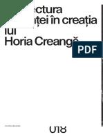 C7-1-Locuinta la Horia Creanga .pdf