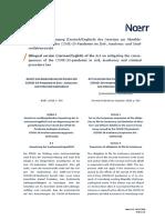 Gesetz zur Abmilderung der Folgen von COVID-19 im ZivilR InsR und Straf_bilingual