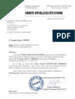 courrier_retrait_dfe8687673d74d258b6802b793a0929e