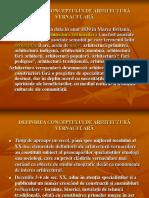 PATRIMONIU VERNACULAR IN ROMANIA.pdf