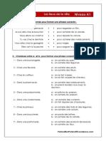 les-lieux-de-la-ville2.pdf