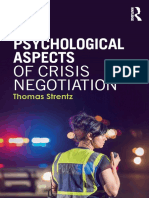 Thomas Strentz - Psychological Aspects of Crisis Negotiation-CRC Press_Routledge (2018).pdf