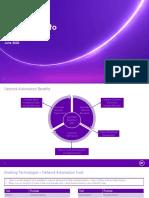 OSM9 Ecosystem Day  ED1 BT Network Automation 4 O_239903925.pdf