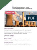 Air Pollution Definition.docx