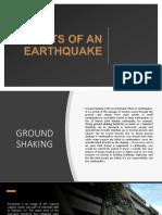 Effects of an earthquake.pdf
