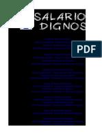 (2020-02-27) Calculadoras De Salarios Dignos.xlsx