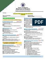 IPCRF-MOVS-PER-OBJECTIVE.pdf
