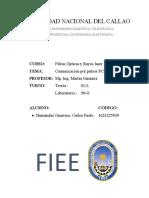 Comunicación PCM _ Hernández Guerrero Carlos Paolo - 1623225939.docx