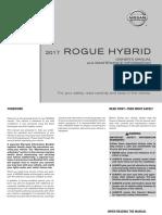 2017-nissan-rogue-hybrid-104297.pdf