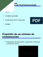 1 1  Fundamentos_de_la_Transmision.ppt