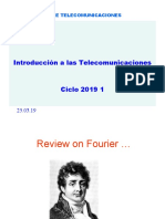2.2 Review_of_Fourier_Transform.ppt