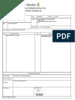 TR-PIUL-EGCB-0022.pdf