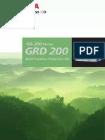 GRD200 brochure_12036-0.7.pdf