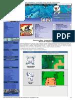 Ubicación de Megapiedras » Pokémon Rubí Omega y Zafiro Alfa - Pokémon Paraíso.pdf
