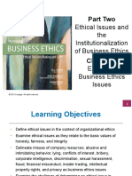 Emerging Business Ethics Issues.pptx