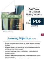 Ethical Decision Making.pptx