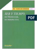 Quintana_J._2019_._Heidegger._Anotacione.pdf