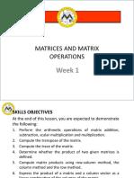 Math-149 Matrices.pptx