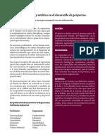 Actividad 18 Diseño, ergonomía y estética en el desarrollo de proyectos..pdf
