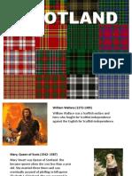 scotland_shortened for elementary