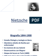 Nietzsche 150223055055 Conversion Gate01